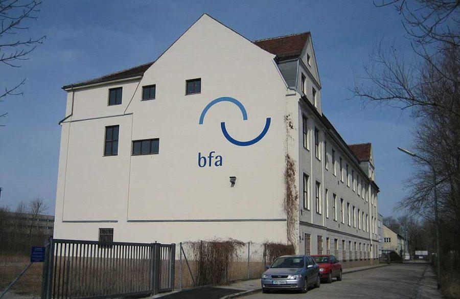 Kreativzentrum Ballonfabrik